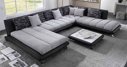 sofas g nstig part 2. Black Bedroom Furniture Sets. Home Design Ideas