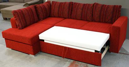 Best Kleine Rume Richtig Mit Beiger Couch Wohndesign With Ecksofa Kleine  Rume